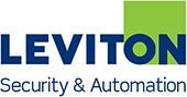 distribuidores de Levinton
