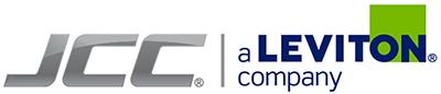 distribuidores JCC y Levinton