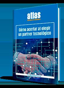 cómo elegir un partner tecnológico