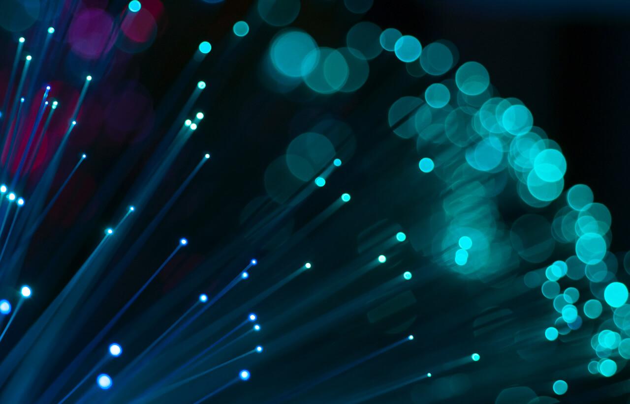 fibras ópticas om3 y om4